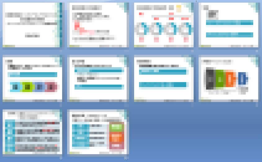 レクチャー1_CC版資料