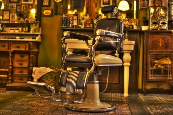 barber-1453