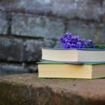 学科試験のヒント:短期間で基礎と勘を鍛える勉強方法★第5回キャリコン面接対策