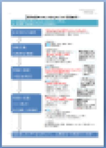 CC版補助シート