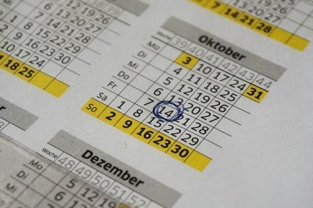 calendar-1255952_640