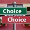 JCDAとキャリアコンサルティング協議会のどっちで受験するか★キャリコン試験対策