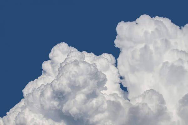 clouds-143932