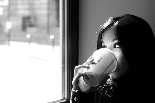 coffee-14145