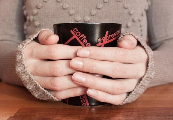 mug-1863438_640