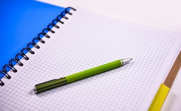 notebook-1042595_640