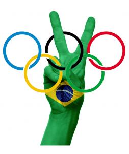 olympic-rings-1120047_1280