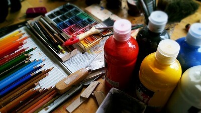 painting-911804_640