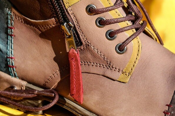 shoe-1708632_640