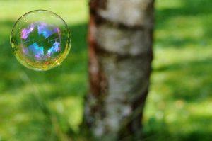 soap-bubble-824577_1280